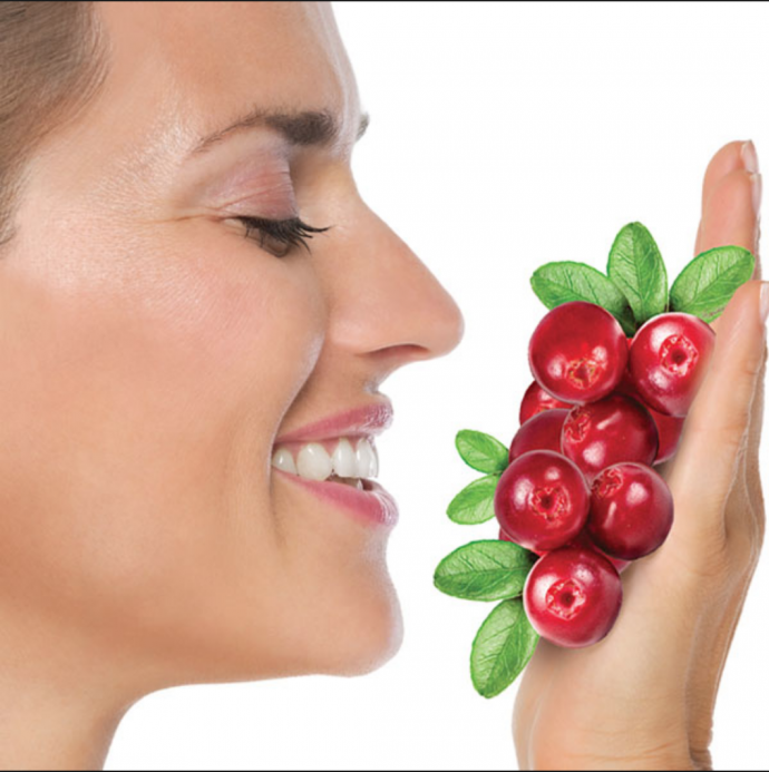 b_690_0_16777215_00_images_acties_cranberrybehandeling.png